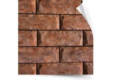 Фасадная плитка Шлифованный камень