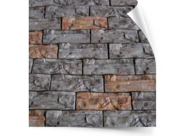 Фасадная плитка Скалистая Гора